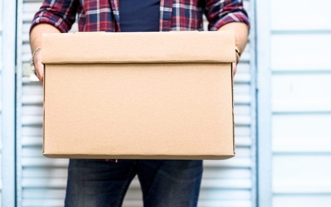 El trastero, o cómo ganar metros cuadrados sin cambiar de piso