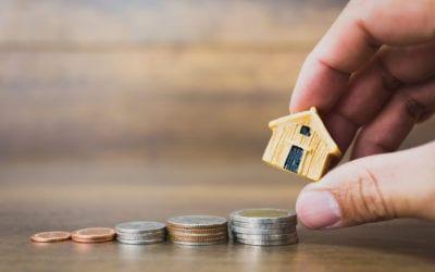 Nuevas tendencias y oportunidades de inversión inmobiliaria