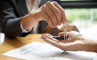 Cómo es el proceso de compra de una vivienda
