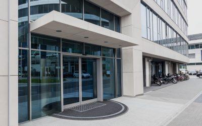 La venta de oficinas sigue la senda de la recuperación