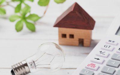 Cómo ahorrar con la nueva tarifa de la luz de junio 2021